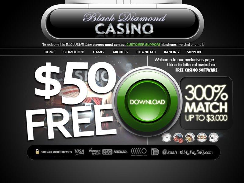 Mobile Casino Games No Deposit